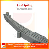 Che-Vy Truck Leaf Springs Heavy Duty Springs