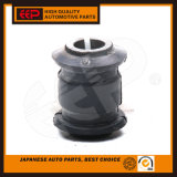 Tie Rod Bushing for Toyota Corolla Ae100 48725-02070