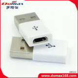 Mobile Phone Android Port Adapter Transform USB