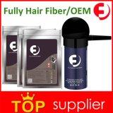Private Label Hair Building Fibers Powder