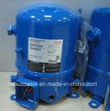 Maneurop Mtz36jg 4AV Compressor