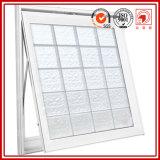High Quality Aluminum Awning Windows (YLJ75)