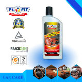 Car Leather Oil Dust Cleaning and Care Agent