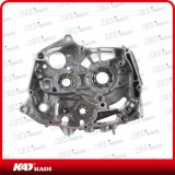 Motorcycle Engine Part motorcycle Crankshaft Cover for Viva R 115cc