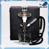 Hot Sell Glass Smoking Pipe Oil Rigs Hookah for Smoking