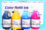 Good Quality Hc5500 Ink/Color Ink