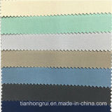 Full Color National Standard Safety 100% Cotton Flame Retardant Fabric