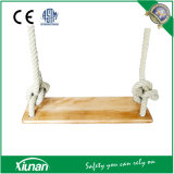 Heavy Duty Indoor and Outdoor Tree Swing for Both Children and Adult