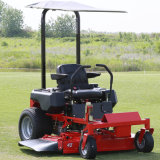"42"" Professional Zero Turning Radius Lawn Mower with B&S 20HP Engine"