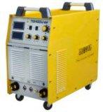 Inverter IGBT Module TIG 400ij Welding Machine (TIG 400IJ)