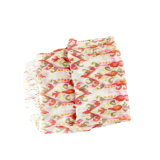 Fashion Printed Blended Women Scarf