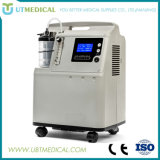 Mini Portable Oxygen Concentrator Electric Oxygen Concentrator