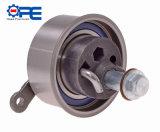 We01-12-700 1449043 Tensioner Timing Belt for Mazda Bt-50 2006-2011 OEM