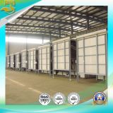 Pretreatment Tank for Painting Production Line