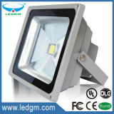 Factory Price 50W Projector LED Light Overhead Flood Light