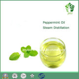 Natural Peppermint Essential Oil, Mint Essential Oil