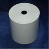 High Quality Thermal Paper Roll From Rdm Paper Factory