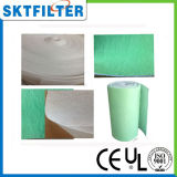 G2 Plyester Needle-Punched Felt for Air Purifer