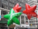 Parade Giant Inflatable Star, Star Shape Helium Balloon Top Sale K7110