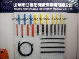 All Series of Internal Concrete Vibrator Shaft