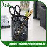 Cheap Desktop Pen Holder Custom Bulk Pen Holder