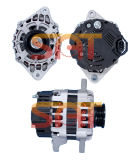 Alternator for Hyundai KIA 37300-02600 Lra03367 2607052