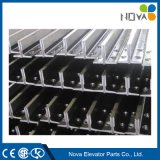 Cheap Price High Quality Shaft components for Elevator