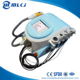 Best Skin Tightening Radio Frequency Facial Machine 6 in 1 Professional Beauty 8 Years Factory