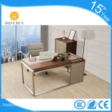 Modern Hot Sale Office Desk for Workstation (WE04)