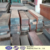 MID-High Carbon Steel (S50C and S45C)