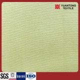 100% Cotton 32/2*16 94*48 Clothes Fabric