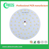 PCBA Module SMD PCB LED Board