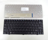 Laptop Notebook Keyboard for Msi U100 U100X U110 Series