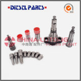 Bosch Injector Nozzle - Diesel Nozzle Replacement OEM Dsla150p784