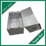 Paper Shrimp Carton for Wholesale in China