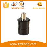 CNC PCB Routing Machine Tongtai Tr 20mm Tool Change