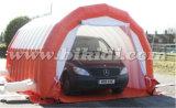 Comercial Inflatable Garage Car Tent, Bubble Tent for Car K5061