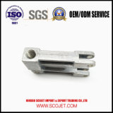 High Quality Customized Magnesium Die Casting Parts