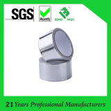 Aluminum Tape Acrylic Adhesive Heat Resistant