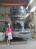 High Efficiency Grinding Mill with CE Ceritified