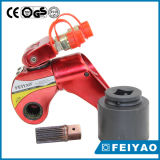 Tension Control Bolt Wrench Square Drive Hydraulic Torque Wrench