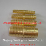 Brass Pipe Fitting/Valve Fitting/Brass Fitting