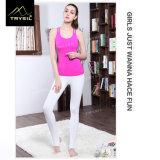 Sports Tights Women Leggings Custom Yoga Pants