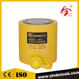 30 Ton 50mm Short Stroke Hydraulic Cylinder (RSC-301)