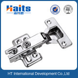 35mm Cabinet Hinge Stainless Steel Soft Closing Hinge
