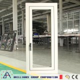 Aluminium Alloy Double Glazed Window