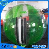 Amusement Park Water Walking Ball, Water Bubble