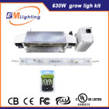 1000W/630W CMH Kit with Prepainted Aluminum Reflector and CMH Ballast and Double Ended Lamps