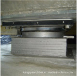 Professional Seismic Isolators for Building Constructions