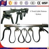 Cable Festoon Cable